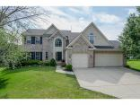 11049 Midnight Pass, Fishers, IN 46037