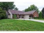 12838 Wembly Rd, Carmel, IN 46033