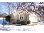 6586 Aintree Pl, Indianapolis, IN 46250
