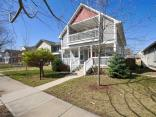 2230 N Alabama St, Indianapolis, IN 46205