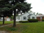 4002 E Pleasant Run Parkway North Dr, Indianapolis, IN 46201