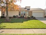 7901 Hampton Pl, Fishers, IN 46038