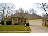 8517 Brookhill Ct, Indianapolis, IN 46234