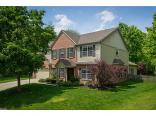 10564 Broken Creek Cir, Carmel, IN 46032
