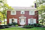 4465 North Meridian Street, Indianapolis, IN 46208
