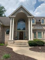 10812 N Portside Court, Indianapolis, IN 46236