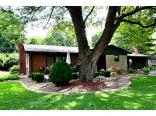 7315 Lindenwood Dr, INDIANAPOLIS, IN 46227
