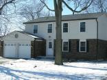 6704 Zionsville Rd, Indianapolis, IN 46268