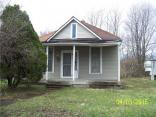 3254 Dr A J Brown Ave, Indianapolis, IN 46205