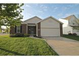 8341 Bravestone Way, Indianapolis, IN 46239