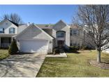 5124 Coppermill Circle, Indianapolis, IN 46254