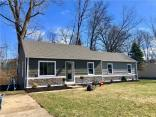 381 Mccarty Drive, Greenwood, IN 46142