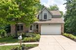 1135 Clairborne Court, Indianapolis, IN 46280