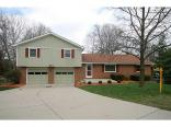 950 Countryside Ln, COLUMBUS, IN 47201