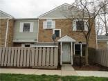 8281 Hewlet Dr, INDIANAPOLIS, IN 46268