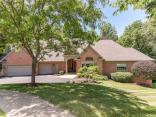 8102 Hunters Pl, INDIANAPOLIS, IN 46236