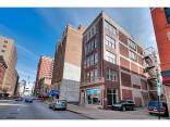 111 S Meridian St, INDIANAPOLIS, IN 46225