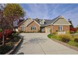 18 Saint Annes Ct, Greenwood, IN 46143