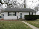 1211 Field Dr, Noblesville, IN 46060