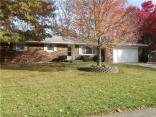 387 Shadow Rd, Greenwood, IN 46142