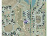 16425 Gleneagles Ct, Noblesville, IN 46060