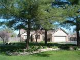 8354 Union Chapel Rd, Indianapolis, IN 46240