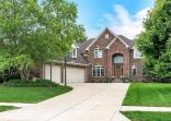 14193 Waterway Boulevard, Fishers, IN 46040
