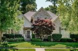 11871 Dubarry Drive, Carmel, IN 46033