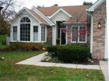 10493 E Greenway Dr, Fishers, IN 46037