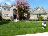 13290 Landwood Dr, Fishers, IN 46037