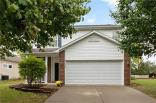 7319 Parklake Place, Indianapolis, IN 46217