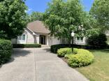 7206 Oakenshaw Drive, Fishers, IN 46038