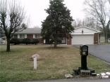 1723 W 66th St, Indianapolis, IN 46260
