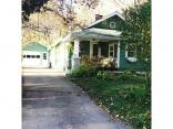 1034 E 75th St, Indianapolis, IN 46240