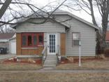 216 W 37th St, ANDERSON, IN 46011