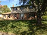5369 Wiley Ave, INDIANAPOLIS, IN 46226