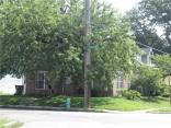 377 S Ritter Ave, INDIANAPOLIS, IN 46219