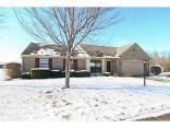 8058 Cherrybark Dr, Indianapolis, IN 46236