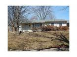 7520 E 50th St, Indianapolis, IN 46226