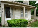 3025 Arrow Wood Ln, INDIANAPOLIS, IN 46214