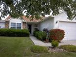 1519 Blue Grass Pkwy, Greenwood, IN 46143