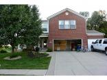 5910 Newhall Dr, Indianapolis, IN 46239