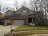 4737 Moss Ln, Indianapolis, IN 46237