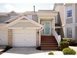 20859 Waterscape Way, Noblesville, IN 46062