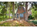 320 N Arlington Ave, Indianapolis, IN 46219