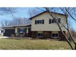 1165 Apple Valley Rd, Greenwood, IN 46142