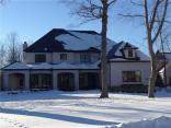 15662 Hidden Oaks Ct, Carmel, IN 46033