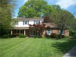 4830 El Camino Ct, INDIANAPOLIS, IN 46221