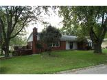 1013 Imel Dr, ANDERSON, IN 46012