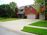 55 Hillside Ln, WHITELAND, IN 46184